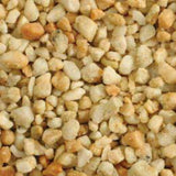 Barley Corn 3 - 8 MM Aggregate