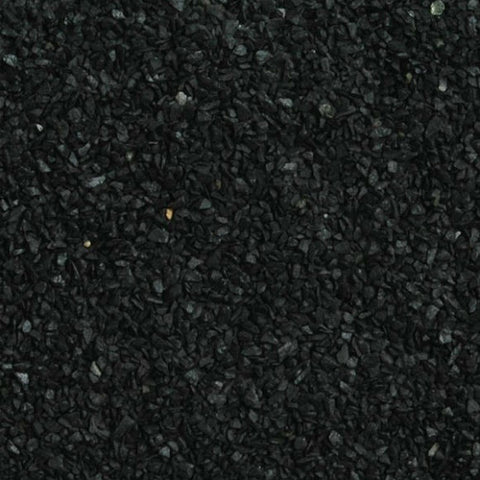 Black Basalt 2 - 5 mm angular