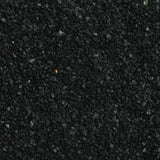 Black Basalt Aggregate 2 - 5 MM - Available in 25 kg bags, or pallet quantities. Bulk Bags please call for details and availability.