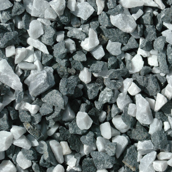Black Ice 20 MM Aggregate
