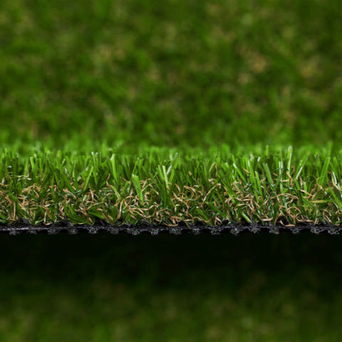 Namgrass Green Vision - £17.42 Per Sqm - Available in 2 and 4 Metre Widths - Up To 25 M Long - Please Call For A Quote