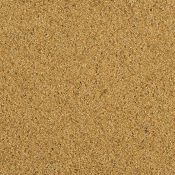 EasyJoint Buff Sand - Available in 12.5 kg Tubs