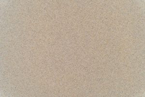 JointTec Buff Sand - Available in 15 kg Tubs