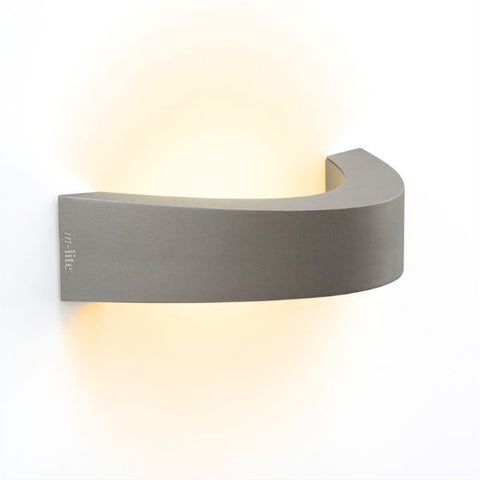 CURV WALL LIGHT