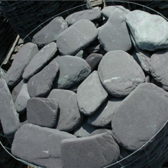 Celtic Paddlestone Slate 100 + MM - appox 600