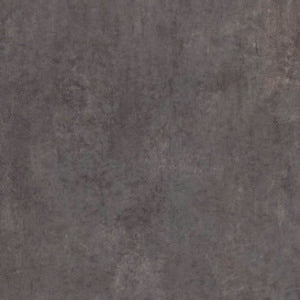Vitripiazza italian Porcelain Colosso Single Sizes 1200 x 1200 and 1200 x 600 mm --