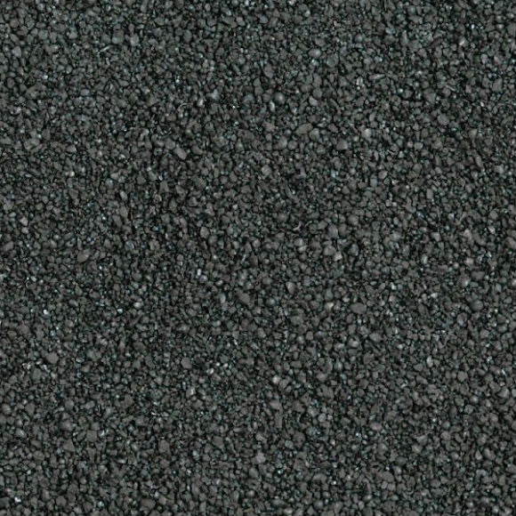 Copper Slag Iron Silicate 1 - 2 MM - Available in 25 kg bags, or pallet quantities. Bulk Bags please call for details and availability.