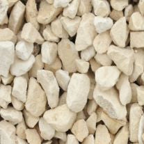 Cotswold Chippings 10 - 20 MM Aggregate