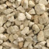 Cotswold Buff 20 mm Aggregate