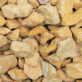 Derbyshire Gold 10 - 20 MM Aggregate
