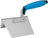 PRO DRY WALL INTERNAL CORNER TROWEL 102 X 127MM