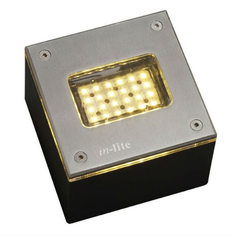 FLH-LED008 RECESSED LIGHT (WW)