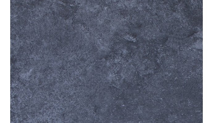 Geoceramica - Marmostone - Single Size