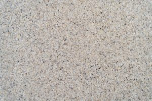 JointTec Golden Granite - Available in 15 kg Tubs