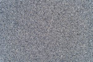 JointTec Granite Grey - Available in 15 kg Tubs