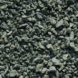 Green Granite Aggregate 2 - 5 MM - Available in 25 kg bags, or pallet quantities. Bulk Bags please call for details and availability.