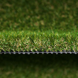 Namgrass Green Meadow - £22.56 Per Sqm - Available in 2 and 4 Metre Widths - Up to 25 M Long - Please Call For A Quote