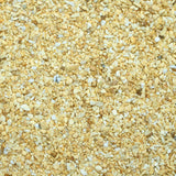 Honey Marble 3 - 8 MM Aggregate