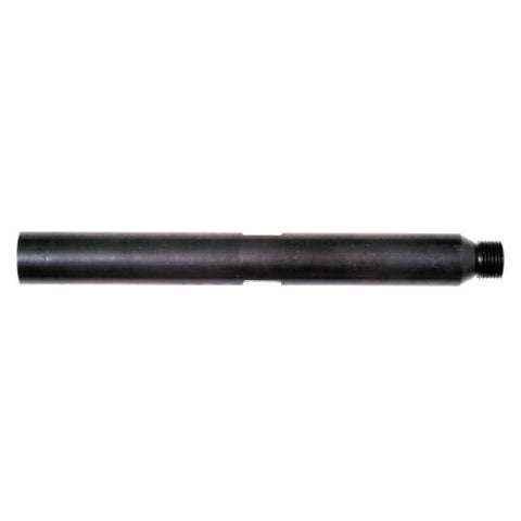 1/2 BSP 250mm Hollow Extension
