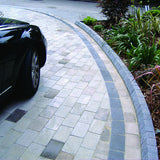 Multi Purpose Kerb - Limestone