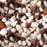 Multi-Mix 3 - 8 MM Aggregate