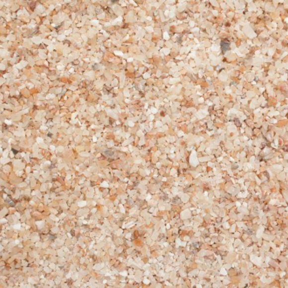 Onyx  3 - 8 MM Aggregate