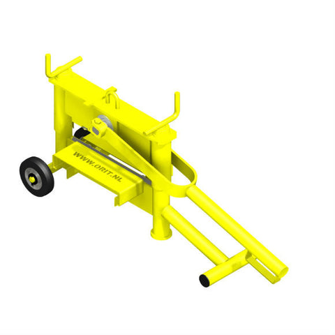 Brick / Block Cutter