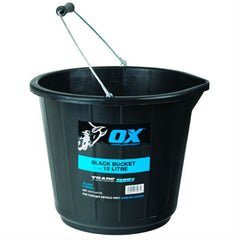 Ox Group Site Tools and Accessories