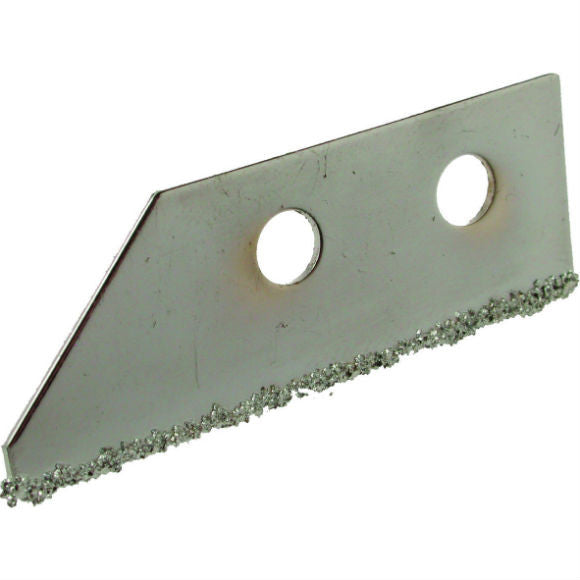 PRO GROUT REMOVER REPLACEMENT BLADE - 50MM