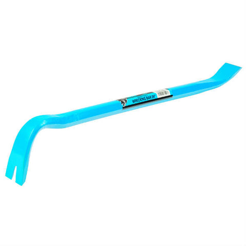 PRO HEAVY DUTY WRECKING BAR