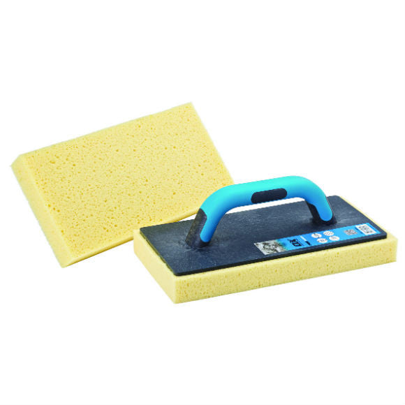 PRO SPONGE FLOAT 140 X 280MM