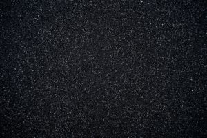 JointTec Pitch Black - Available in 15 kg Tubs
