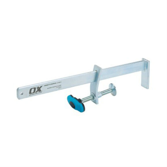 Pro Sliding Profile Clamp