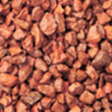Red Chippings 20 mm