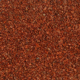 Red Granite 1 - 3 MM - Available in 25 kg bags, pallet quantities. Bulk Bags please call for details and availability.