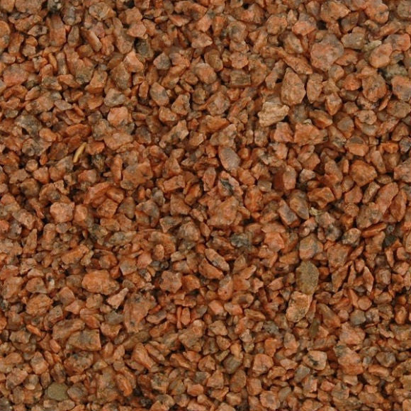 Salmon Pink Granite 14 MM Aggregate