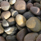 Scottish Pebbles 30 - 50 MM