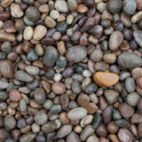 Scottish Pebbles 20 - 30 MM & 8 - 14 mm