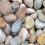 Scottish Pebbles 30-50 mm