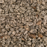 Silver Grey Granite 6 - 10 MM Aggregate - Available in 25 kg bags, or pallet quantities. Bulk Bags please call for details and availability.