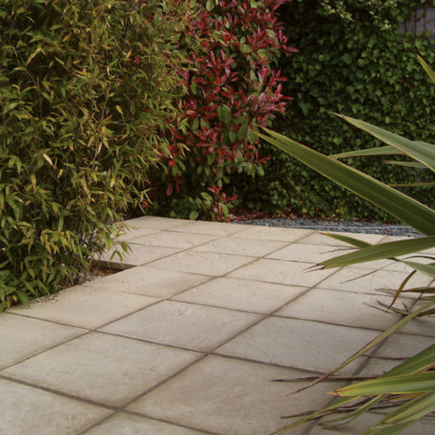 Stamford Rivern Economy Paving - Available in Two Single Size Packs