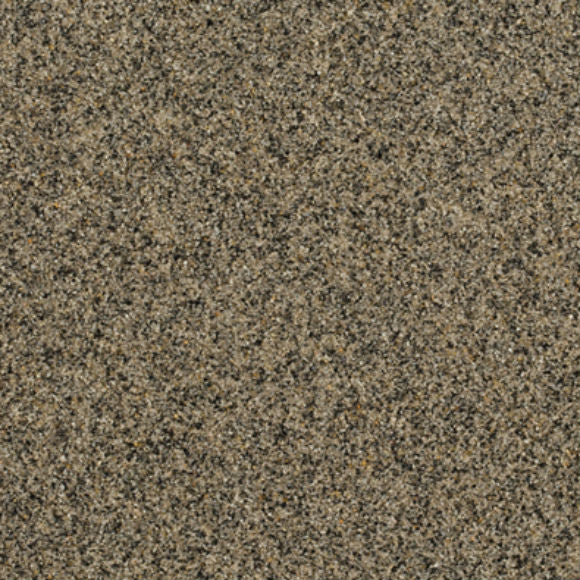 EasyJoint Stone Grey - Available in 12.5 kg Tubs