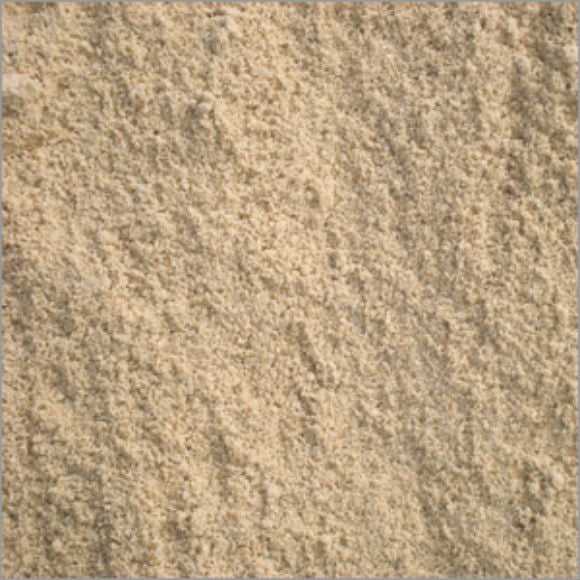 Silica Sand 95,  0.1 - 0.2 MM