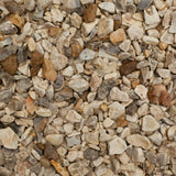 Yorkshire Cream 15 - 30 MM Aggregate