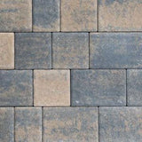 Ashford Cobble Paving - Avaliable in a 3 size Mix
