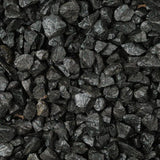 Black Basalt 20 MM Aggregate