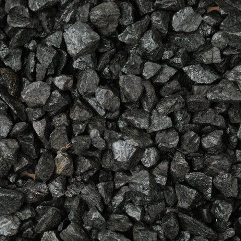 Black Basalt 10 mm