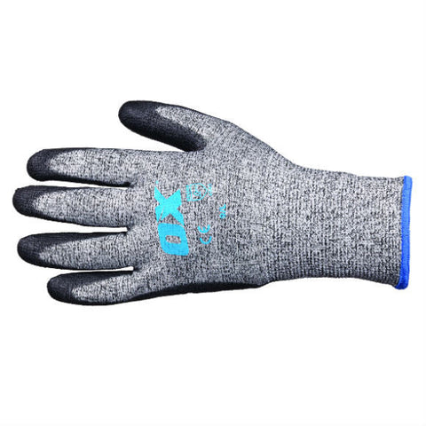 PU FLEX CUT 5 GLOVES - Available in 2 Sizes