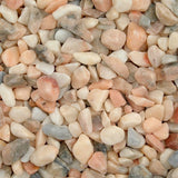 Flamingo Recycled 14 - 20 MM Aggregate