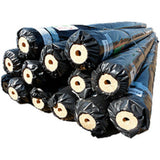 Savage GeoSAV 90 - For Drainage Applications - Buy 5 or 10 Rolls and SAVE MONEY